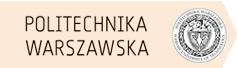banner_politechnika1